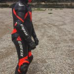 Gear – Motorcycle Leathers – Humps